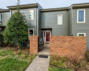 3475 Lyon Drive Unit 66, Lexington image