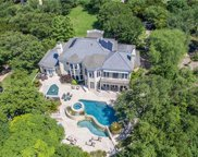 15902 Fontaine Ave, Austin image
