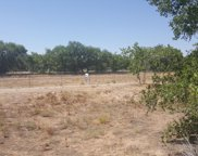 VACANT LOT ON LEAL RD, Corrales image