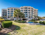 341 South Dunes Dr. Unit C-11, Pawleys Island image