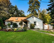 15817 81st Ave NE, Kenmore image