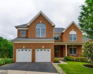 25842 DONEGAL DRIVE, Chantilly image