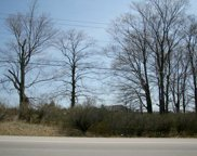 Lot #3 Hwy 57, Sturgeon Bay image