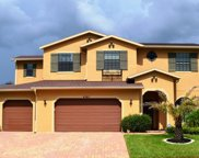 4265 Foxhound Drive, Clermont image