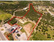 21605 State Hwy 71, Spicewood image