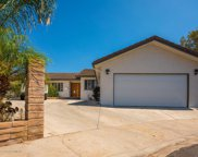 8522 Visby Place, Sun Valley image