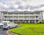 505 Wickham Dr. Unit 1078, Myrtle Beach image
