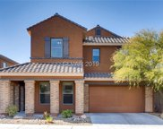 1057 VIA CANALE Drive, Henderson image