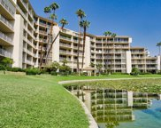900 Island Drive Unit 514, Rancho Mirage image