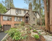 12 Brook  Lane, Scarsdale image