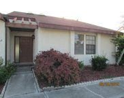 265 SW Sterret Circle, Port Saint Lucie image