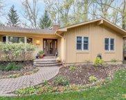 3965 E Loch Alpine  Drive, Ann Arbor image