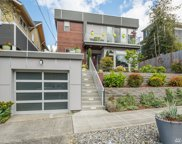2126 N 51st St, Seattle image