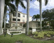 14364 Harbour Links CT Unit 1A, Fort Myers image