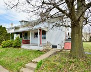 943 West 6th, Lansdale image