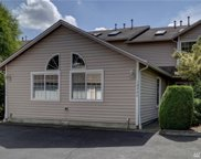 10906 63rd St E, Puyallup image