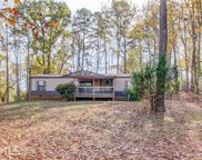2862 Hill Circle, Dacula image