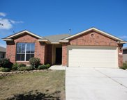 197 Picadilly Dr, Kyle image