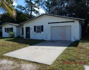 248 Chalmer DR, North Fort Myers image