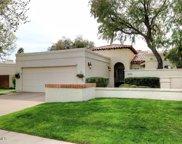 8525 E San Bernardo Drive, Scottsdale image