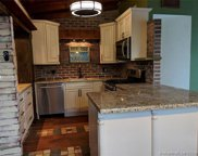 2931 Sw 13th Ct, Fort Lauderdale image
