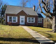609 Broad Ave, Sevierville image
