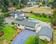 3202 Lilly Rd NE, Olympia image