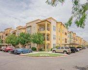 14575 W Mountain View Boulevard Unit #10217, Surprise image