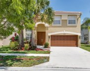 1246 Oakwater Drive, West Palm Beach image