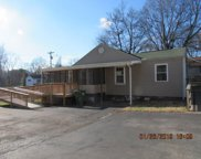 2044 Bittle Rd, Maryville image