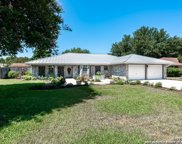1211 Clearwater Dr, New Braunfels image