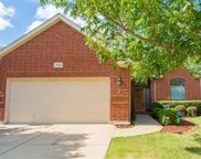 4645 Prickly Pear Drive, Fort Worth image