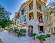 7275 N Scottsdale Road Unit #1001, Scottsdale image