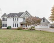 2231 Thompson Road, Murfreesboro image