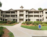 1401 Lighthouse Dr. Unit 4326, North Myrtle Beach image