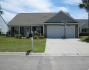 5131 Weatherwood, North Myrtle Beach image
