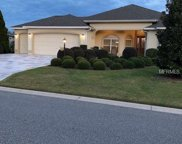 2100 Isleworth Circle, The Villages image