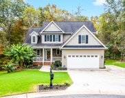 10801  Partridge Cross Lane, Charlotte image
