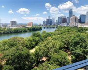 54 Rainey St Unit 914, Austin image