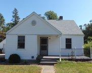 52140 Myrtle Street, South Bend image