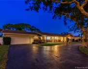 872 W Tropical Way, Plantation image