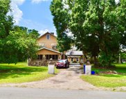 2222 Unity Ave, Fort Myers image