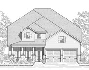 12217 Beatrice Drive, Haslet image
