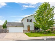 4118 W 30th St Rd, Greeley image