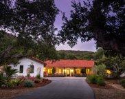 605 Belavida Rd, Monterey image