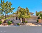 508 PROUD EAGLE Lane, Las Vegas image