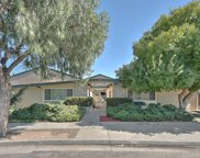 954 Sobrato Dr, Campbell image