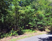 Lot 11  Crab Apple Court, Lake Lure image