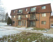 505 Mchenry Road Unit 1B, Wheeling image