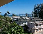 68-090 Au Street Unit 509E, Waialua image